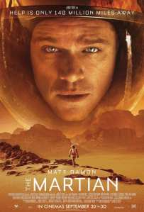 marsli-the-martian-altyazili-izle-802